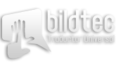 BILDTEC. Traductor Universal